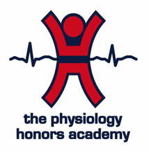 The Physiology Honors Academy